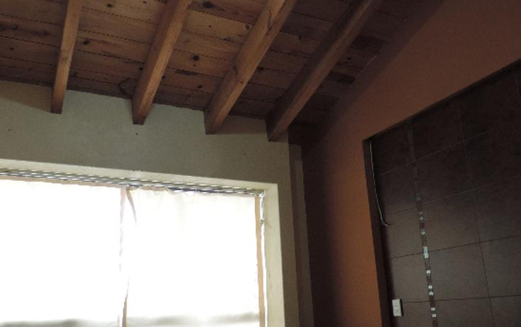 Foto de casa en venta en, lomas 4a sección, san luis potosí, san luis potosí, 1746998 no 02