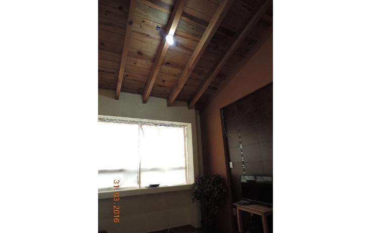 Foto de casa en venta en  , lomas 4a secci?n, san luis potos?, san luis potos?, 1746998 No. 02