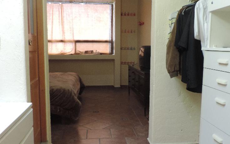 Foto de casa en venta en, lomas 4a sección, san luis potosí, san luis potosí, 1746998 no 03