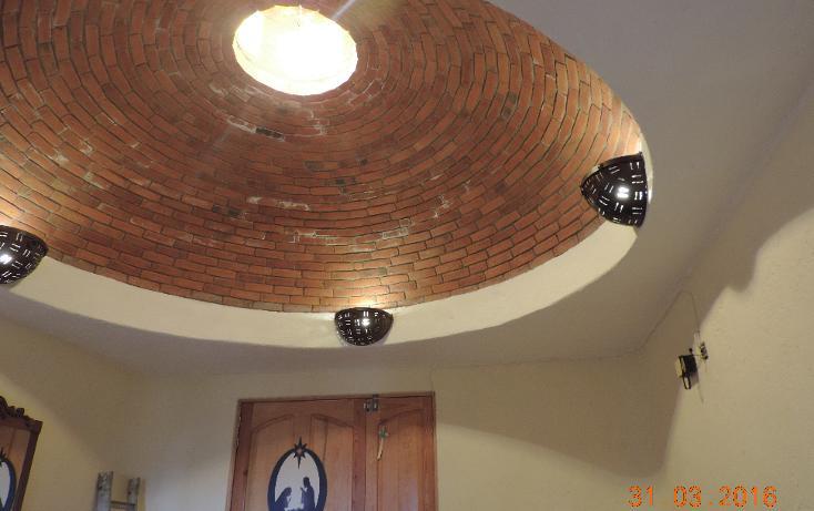 Foto de casa en venta en, lomas 4a sección, san luis potosí, san luis potosí, 1746998 no 05