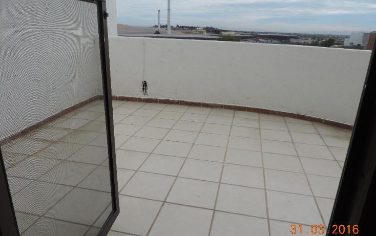 Foto de casa en venta en, lomas 4a sección, san luis potosí, san luis potosí, 1746998 no 07
