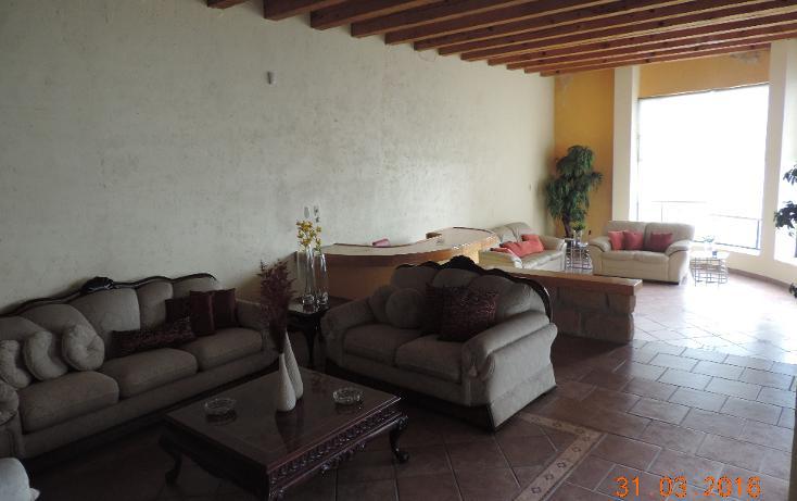Foto de casa en venta en, lomas 4a sección, san luis potosí, san luis potosí, 1746998 no 08