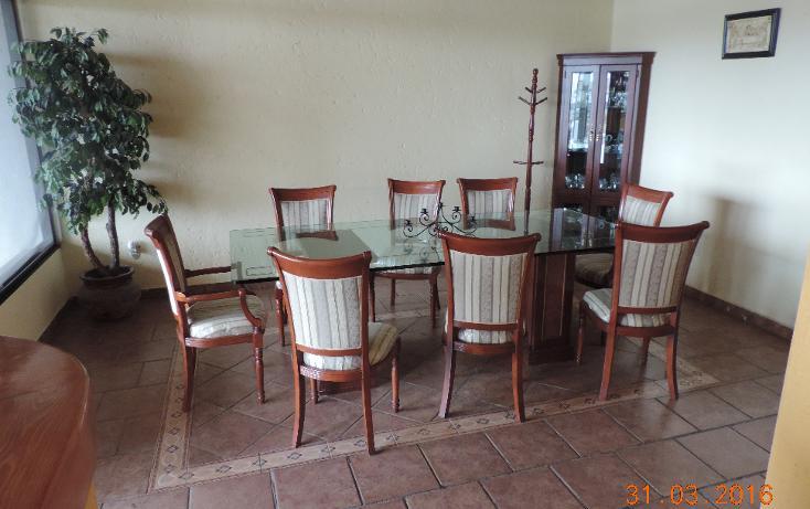 Foto de casa en venta en, lomas 4a sección, san luis potosí, san luis potosí, 1746998 no 09
