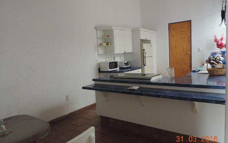 Foto de casa en venta en, lomas 4a sección, san luis potosí, san luis potosí, 1746998 no 10