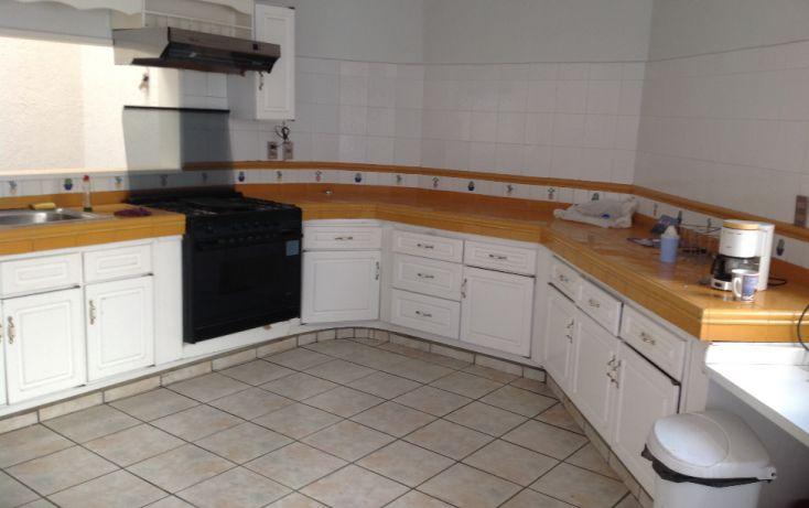 Foto de casa en venta en, lomas 4a sección, san luis potosí, san luis potosí, 1769126 no 03