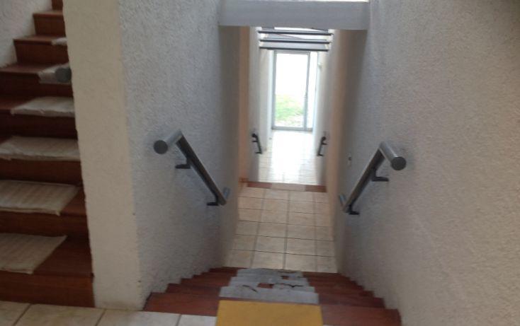 Foto de casa en venta en, lomas 4a sección, san luis potosí, san luis potosí, 1769126 no 04