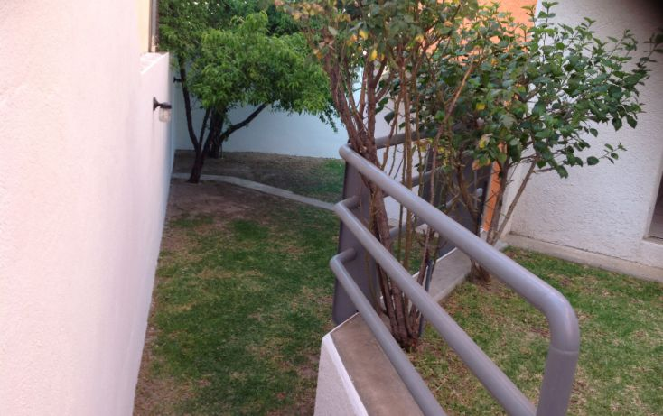 Foto de casa en venta en, lomas 4a sección, san luis potosí, san luis potosí, 1769126 no 06