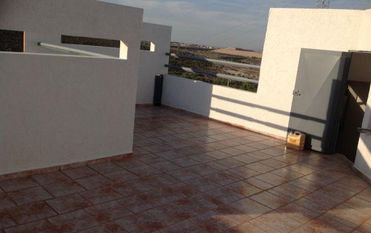 Foto de casa en venta en, lomas 4a sección, san luis potosí, san luis potosí, 1769126 no 07