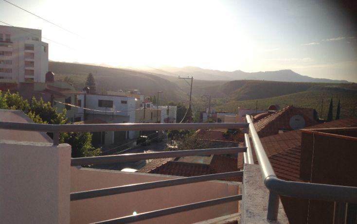 Foto de casa en venta en, lomas 4a sección, san luis potosí, san luis potosí, 1769126 no 08