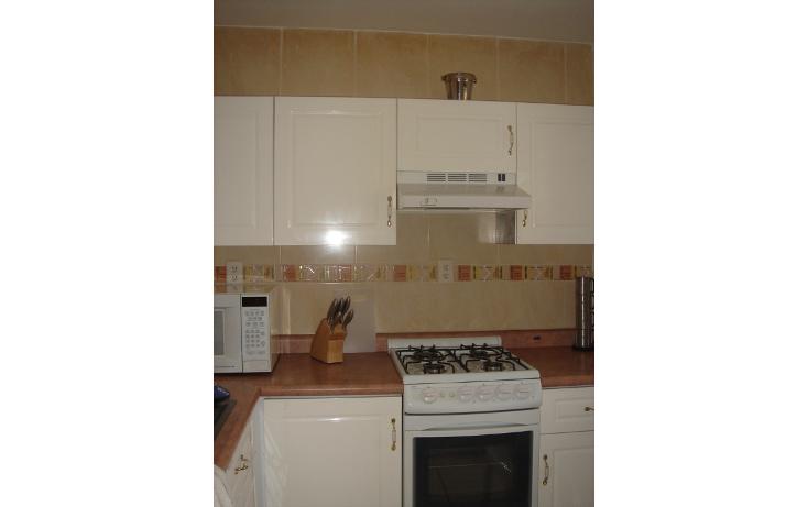 Foto de casa en venta en  , lomas 4a sección, san luis potosí, san luis potosí, 1808068 No. 03