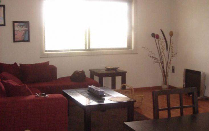 Foto de departamento en venta en, lomas 4a sección, san luis potosí, san luis potosí, 1813772 no 03