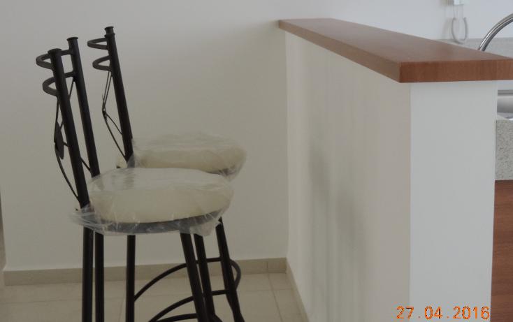 Foto de casa en renta en  , lomas 4a sección, san luis potosí, san luis potosí, 1816836 No. 06