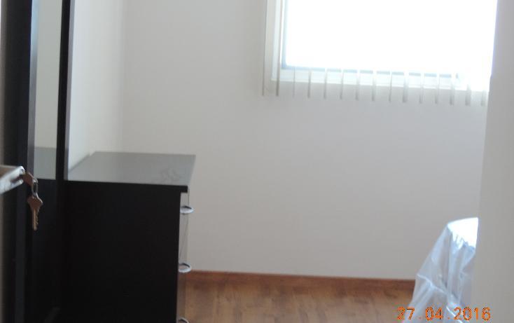 Foto de casa en renta en  , lomas 4a sección, san luis potosí, san luis potosí, 1816836 No. 09
