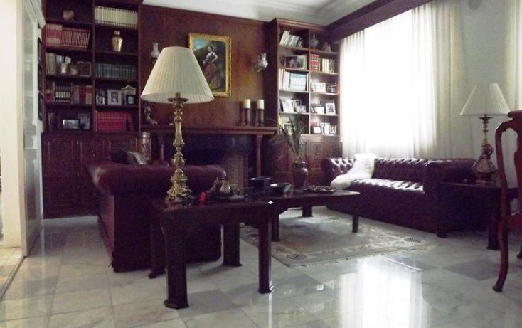 Foto de casa en venta en, lomas 4a sección, san luis potosí, san luis potosí, 1823918 no 03