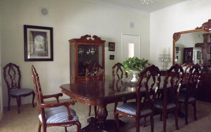 Foto de casa en venta en, lomas 4a sección, san luis potosí, san luis potosí, 1823918 no 06