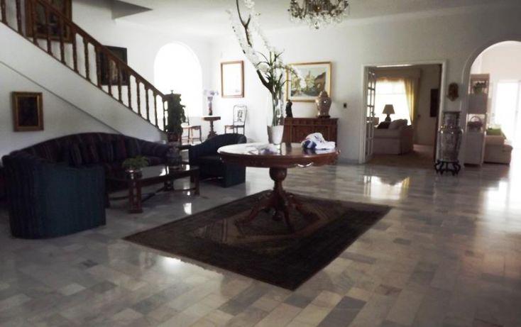 Foto de casa en venta en, lomas 4a sección, san luis potosí, san luis potosí, 1823918 no 07