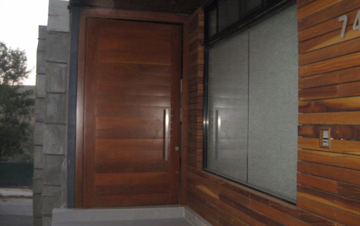 Foto de casa en venta en  , lomas 4a sección, san luis potosí, san luis potosí, 1834592 No. 02