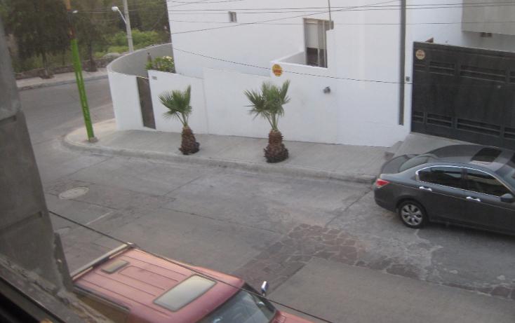 Foto de casa en venta en  , lomas 4a sección, san luis potosí, san luis potosí, 1834592 No. 07