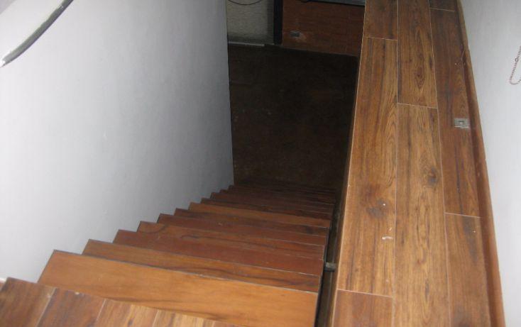 Foto de casa en venta en, lomas 4a sección, san luis potosí, san luis potosí, 1834592 no 19