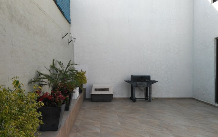 Foto de casa en venta en, lomas 4a sección, san luis potosí, san luis potosí, 1896878 no 09