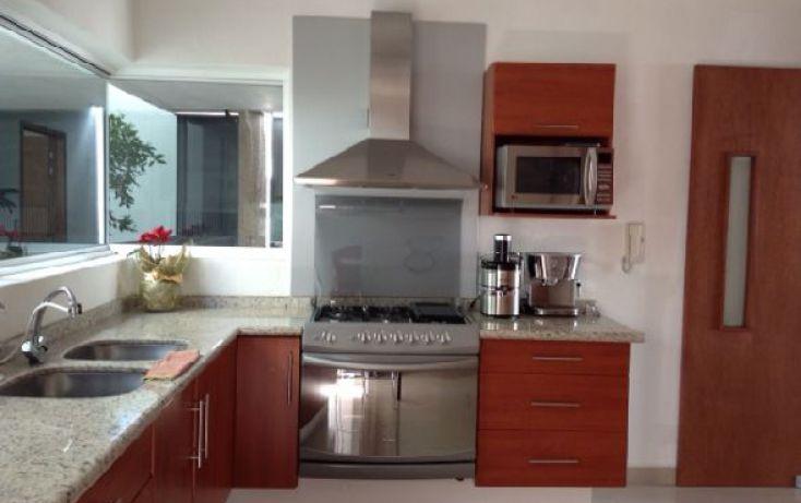 Foto de casa en renta en, lomas 4a sección, san luis potosí, san luis potosí, 1911622 no 02