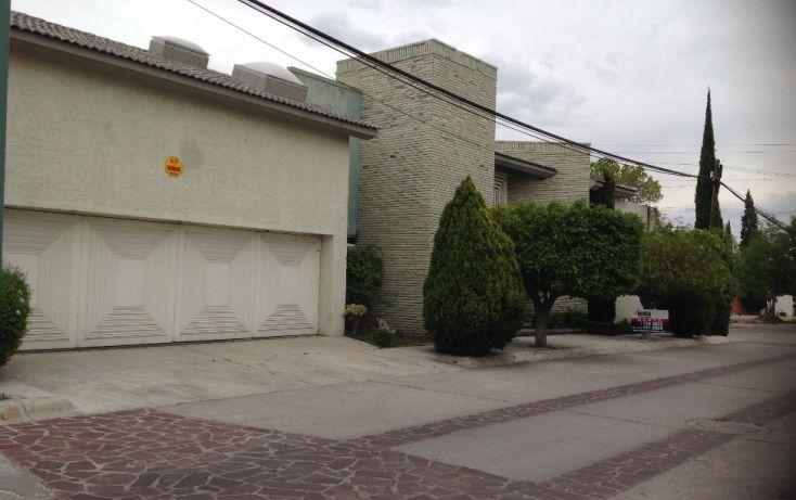 Foto de casa en venta en, lomas 4a sección, san luis potosí, san luis potosí, 1983424 no 01