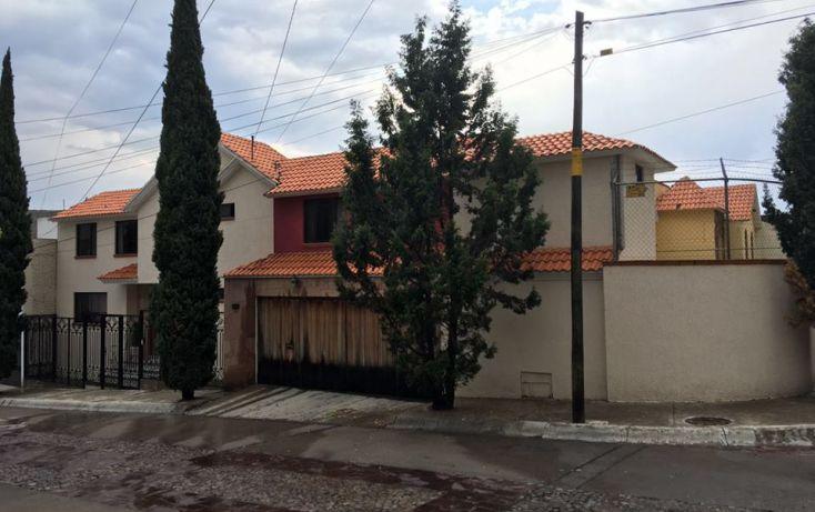 Foto de casa en venta en, lomas 4a sección, san luis potosí, san luis potosí, 1985818 no 01