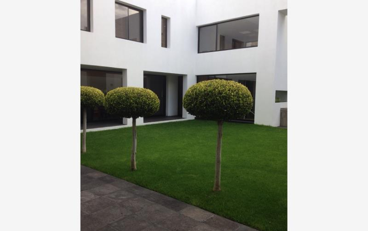 Foto de casa en venta en  , lomas 4a secci?n, san luis potos?, san luis potos?, 610899 No. 01