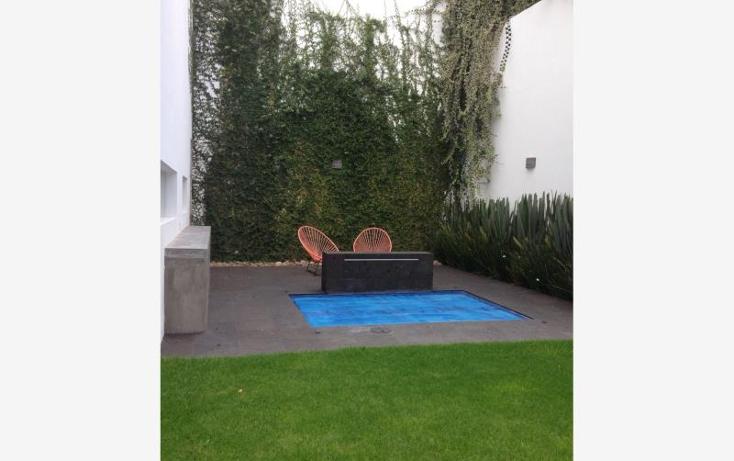 Foto de casa en venta en  , lomas 4a secci?n, san luis potos?, san luis potos?, 610899 No. 02