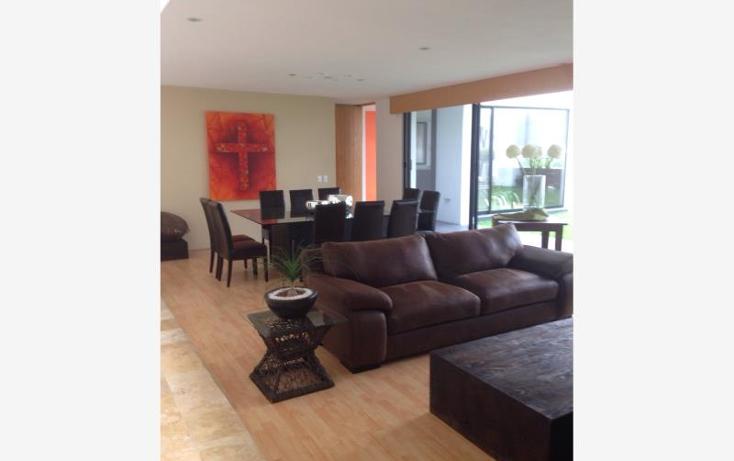 Foto de casa en venta en  , lomas 4a secci?n, san luis potos?, san luis potos?, 610899 No. 04