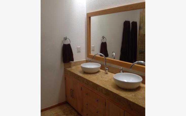 Foto de casa en venta en  , lomas 4a secci?n, san luis potos?, san luis potos?, 610899 No. 07