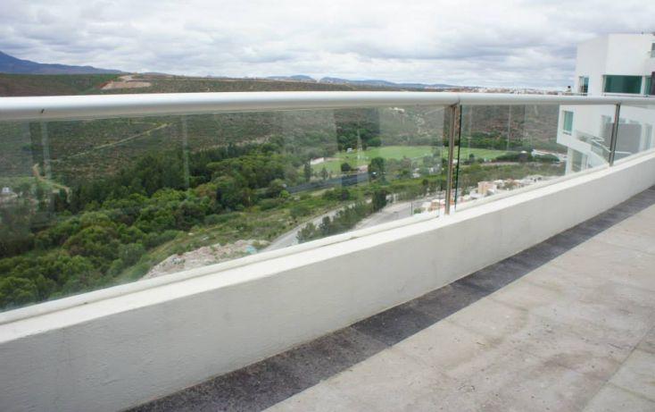 Foto de departamento en renta en, lomas 4a sección, san luis potosí, san luis potosí, 941347 no 06