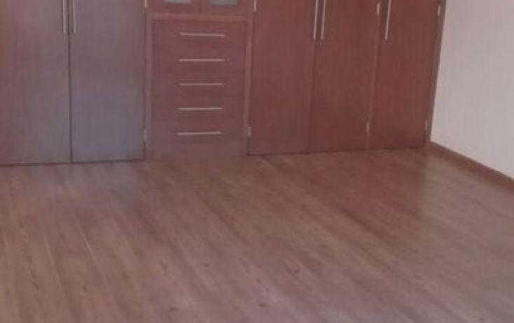 Foto de casa en venta en, lomas 4a sección, san luis potosí, san luis potosí, 943271 no 03