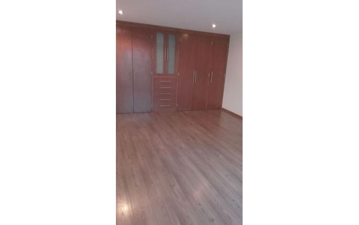 Foto de casa en venta en  , lomas 4a sección, san luis potosí, san luis potosí, 943271 No. 03
