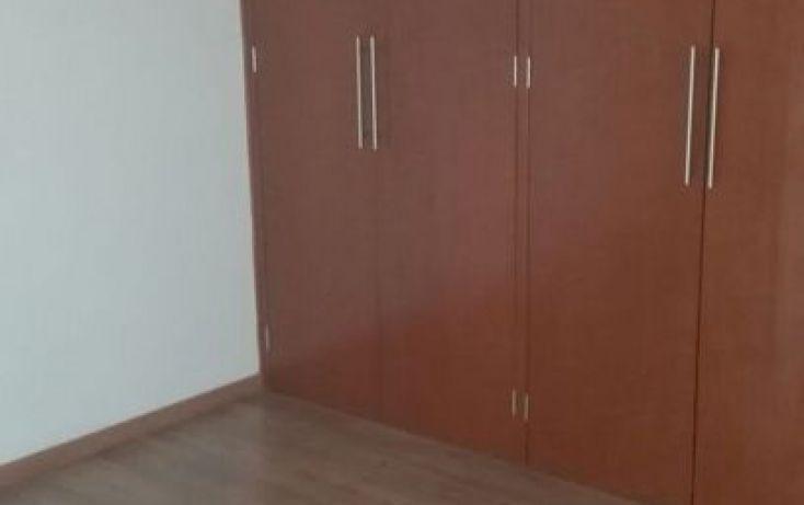 Foto de casa en venta en, lomas 4a sección, san luis potosí, san luis potosí, 943271 no 04