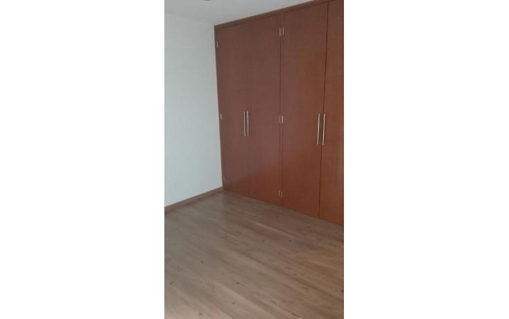 Foto de casa en venta en  , lomas 4a sección, san luis potosí, san luis potosí, 943271 No. 04