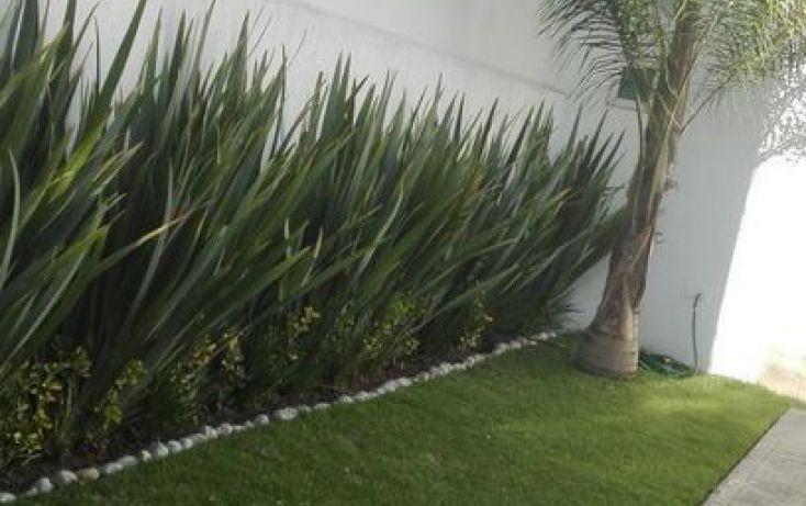 Foto de casa en venta en, lomas 4a sección, san luis potosí, san luis potosí, 943271 no 05