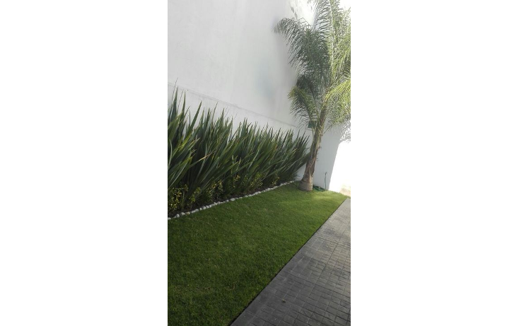 Foto de casa en venta en  , lomas 4a sección, san luis potosí, san luis potosí, 943271 No. 05