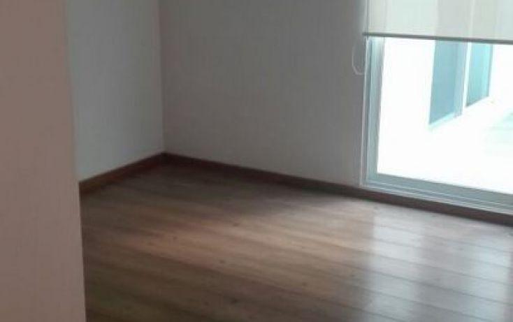 Foto de casa en venta en, lomas 4a sección, san luis potosí, san luis potosí, 943271 no 07