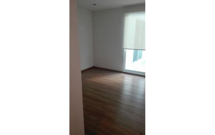 Foto de casa en venta en  , lomas 4a sección, san luis potosí, san luis potosí, 943271 No. 07