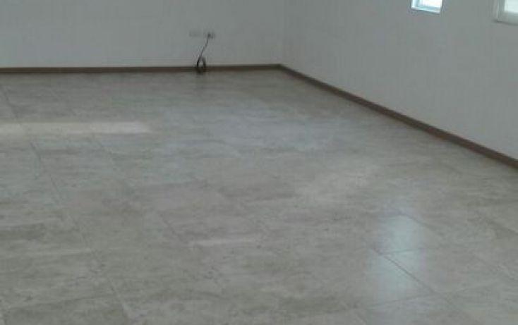Foto de casa en venta en, lomas 4a sección, san luis potosí, san luis potosí, 943271 no 09