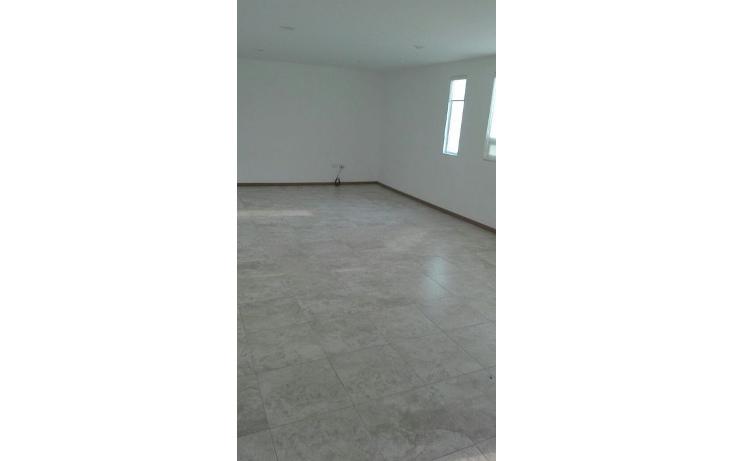 Foto de casa en venta en  , lomas 4a sección, san luis potosí, san luis potosí, 943271 No. 09