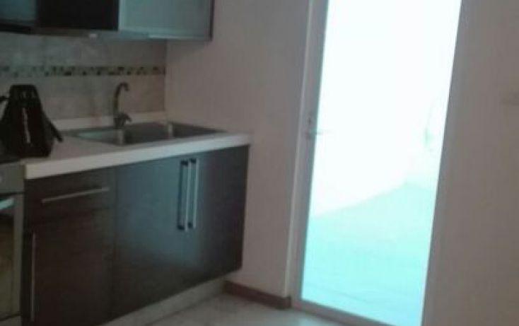 Foto de casa en venta en, lomas 4a sección, san luis potosí, san luis potosí, 943271 no 10