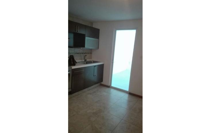 Foto de casa en venta en  , lomas 4a sección, san luis potosí, san luis potosí, 943271 No. 10