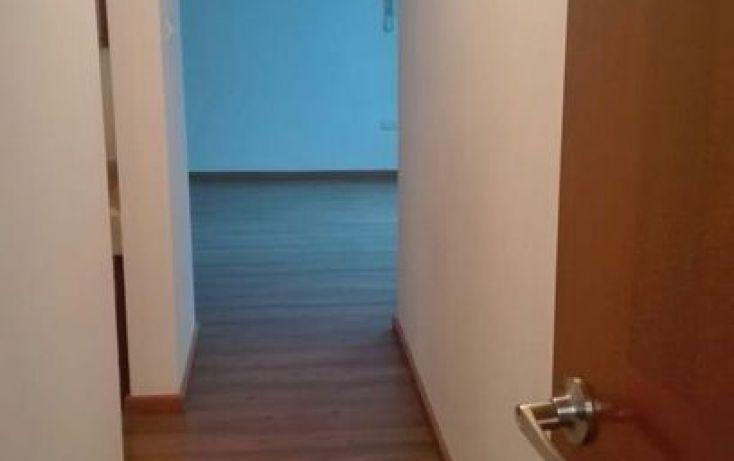 Foto de casa en venta en, lomas 4a sección, san luis potosí, san luis potosí, 943271 no 11