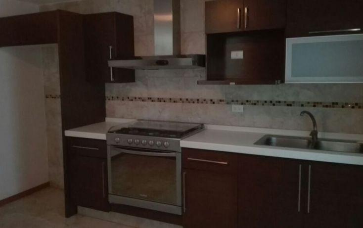 Foto de casa en venta en, lomas 4a sección, san luis potosí, san luis potosí, 943271 no 13