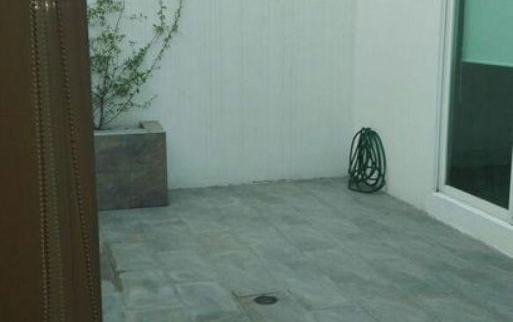Foto de casa en venta en, lomas 4a sección, san luis potosí, san luis potosí, 943271 no 14