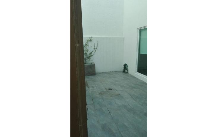 Foto de casa en venta en  , lomas 4a sección, san luis potosí, san luis potosí, 943271 No. 14