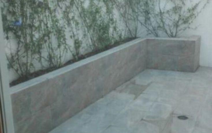Foto de casa en venta en, lomas 4a sección, san luis potosí, san luis potosí, 943271 no 15