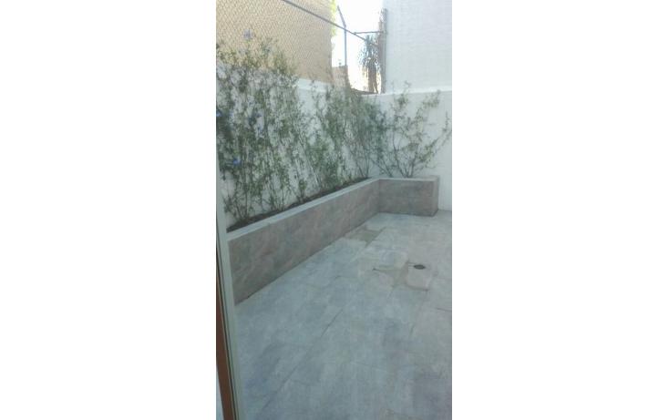Foto de casa en venta en  , lomas 4a sección, san luis potosí, san luis potosí, 943271 No. 15